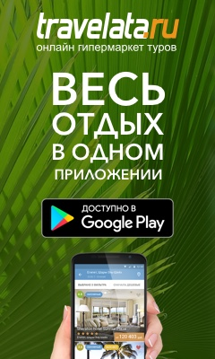 240*400 Android